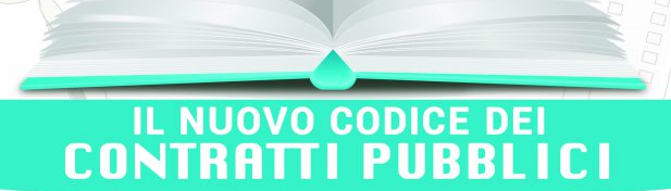"""DECRETO LEGISLATIVO N. 56/2017 """"CORRETTIVO"""" AL NUOVO CODICE DEI CONTRATTI PUBBLICI"""