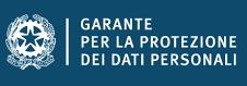 REGOLAMENTO EUROPEO PRIVACY – PAGINA INFORMATIVA