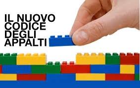 """SEMINARI DI FORMAZIONE ACADIS- ANDIS """"IL CODICE DEI CONTRATTI PUBBLICI"""" – TORINO 28 NOVEMBRE 2018 E ASTI 18 DICEMBRE 2018"""
