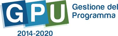 """SEMINARIO FORMATIVO """"PON-FSE/FESR 2014-2020 INSERIMENTO DOCUMENTAZIONE SULLA GPU"""" IIS BODONI-PARAVIA 30 MAGGIO 2019"""