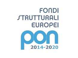 """SEMINARIO """"A che punto siamo con il PON Per la Scuola 2014-2020"""" TORINO 14 NOVEMBRE 2019"""
