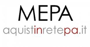 REGISTRAZIONE E MATERIALI – LABORATORIO DEL 25 MARZO 2021: esercitazione pratica sul Mepa