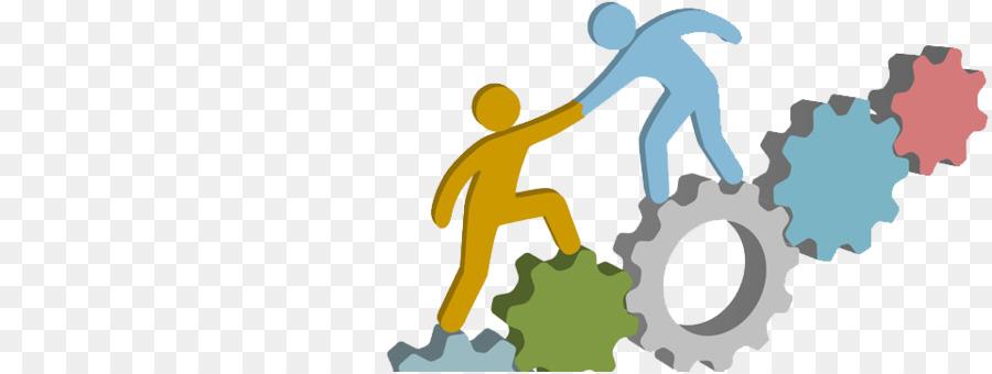 MATERIALI E REGISTRAZIONE LABORATORIO: la gestione dei contratti del personale e dei compensi accessori – IIS AVOGADRO 16/9/2020