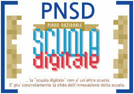 PNSD: la rendicontazione dei fondi Covid art. 120