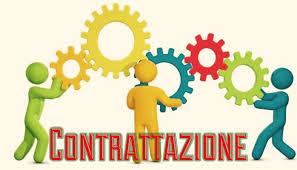 MATERIALI E REGISTRAZIONE LABORATORIO DEL 21/10/2020: Contrattazione di istituto, mod. 770 e irap