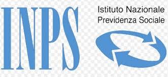LABORATORIO DEL 28/10/2020: La gestione previdenziale dei compensi accessori, la verifica di cassa dei revisori dei conti e la gestione contabile