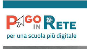 REGISTRAZIONE LABORATORIO PAGO IN RETE DEL 23/2/2021