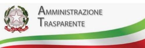 MATERIALI E REGISTRAZIONE LABORATORIO AMMINISTRAZIONE TRASPARENTE – 19/5/2021 Avv. Belisario