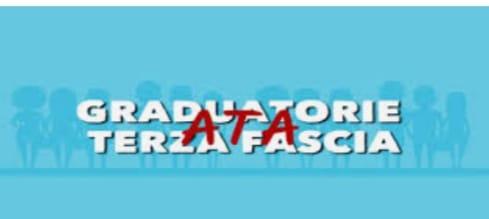 MATERIALI LABORATORIO DOMANDE III FASCIA ATA – 20/5/2021 Dott. Vivacqua